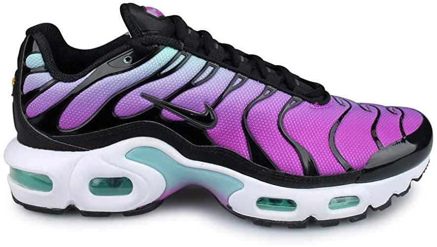air max plus tn violet pour femme,Nike Air Max Plus OG AMT tension ...