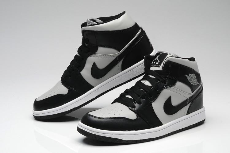 nike air jordan 1 pas cher,Nike Air Jordan 1 Retro High OG ...